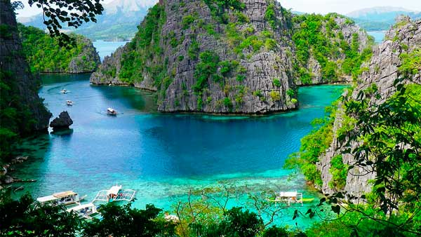 Busuanga Philippines  City new picture : Palawan Island Philippines OFFICIAL WEBSITE