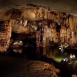 underground river palawan 2